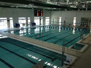 WK pools